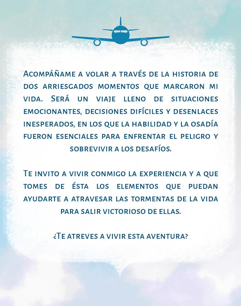 NACIDO PARA VOLAR03