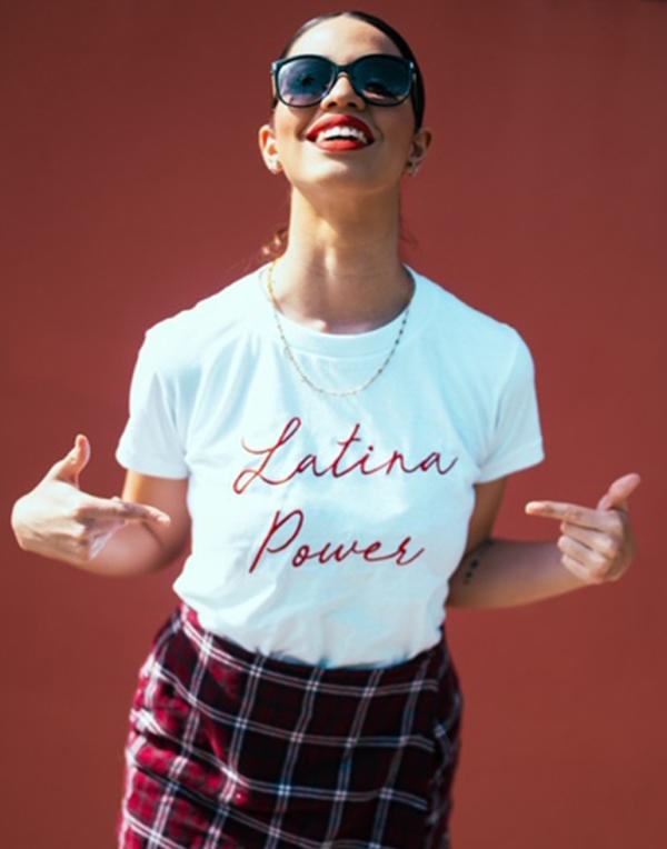 LATINA POWER-01